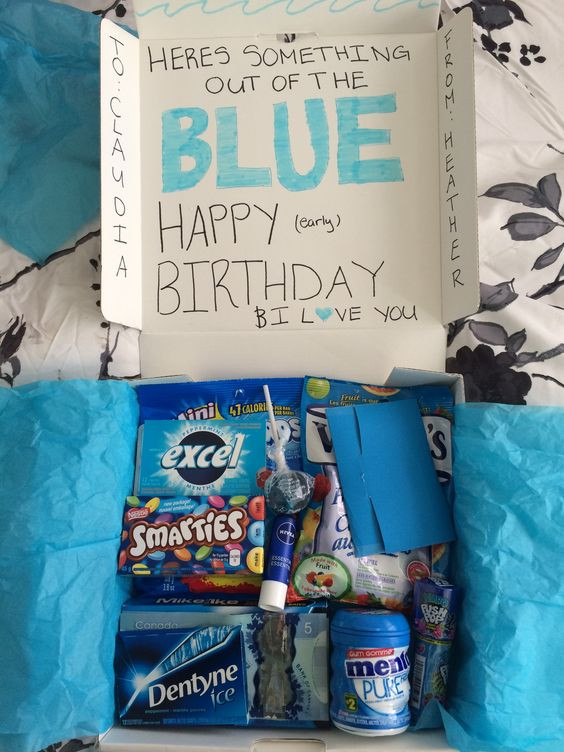 Best Friend Gift Ideas Diy  Diy Christmas Gifts for Friends DIY Cuteness