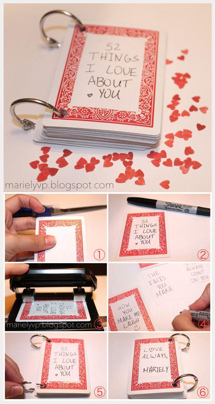 Best Friend Gift Ideas Diy  DIY Best Friend Gifts That They Will LOVE