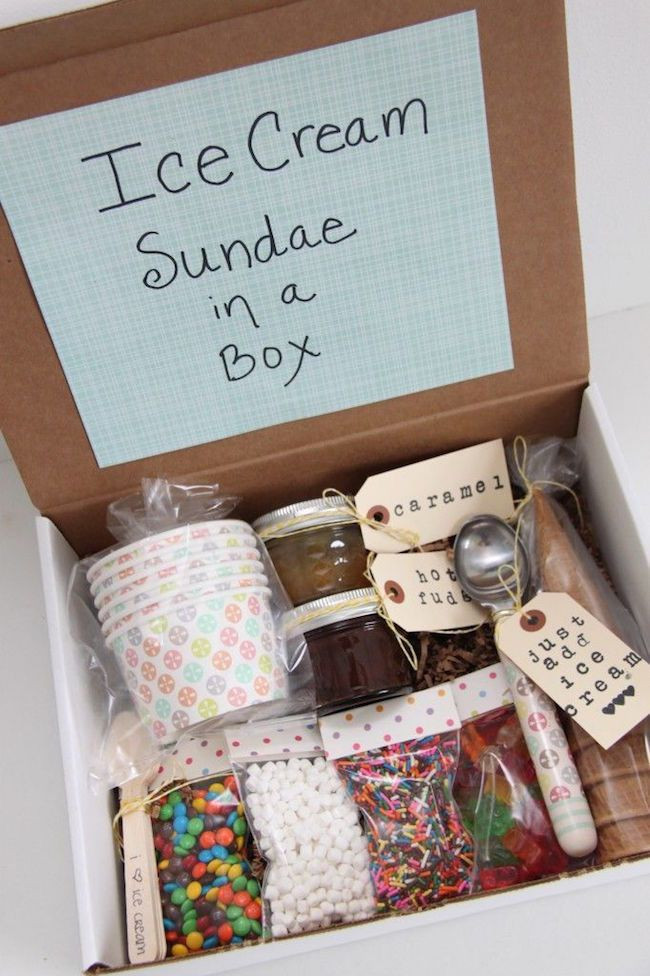 Best Friend Gift Ideas Diy  20 Ideas to Choose a Great Gift for Your Best Friend