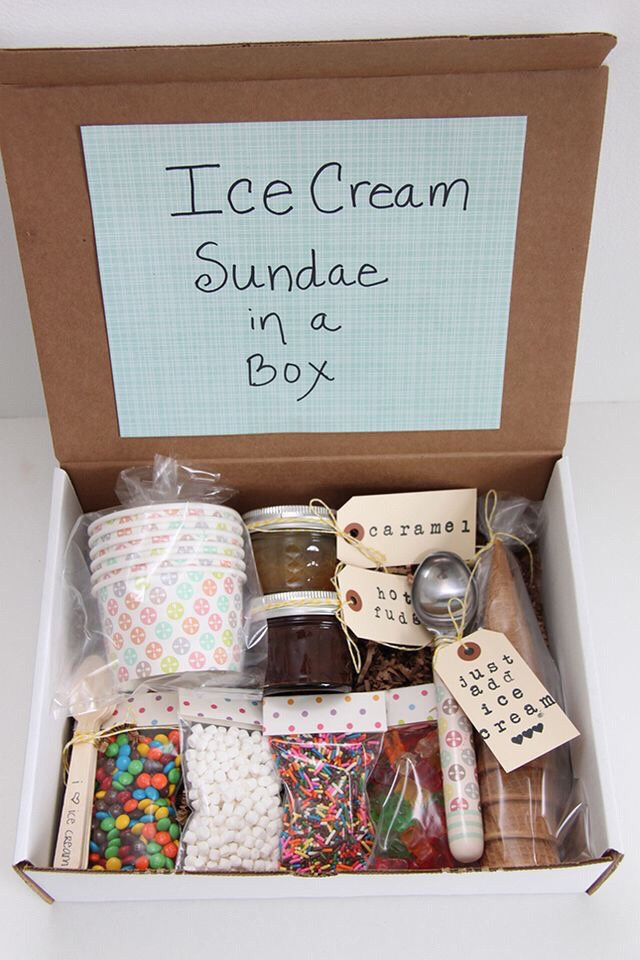 Best Friend Gift Ideas Diy  31 Delightful DIY Gift Ideas for Your Best Friend