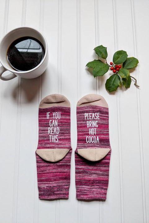 Best Gag Gift Ideas  25 Funny Gag Gift Ideas Best Christmas Gag Gifts