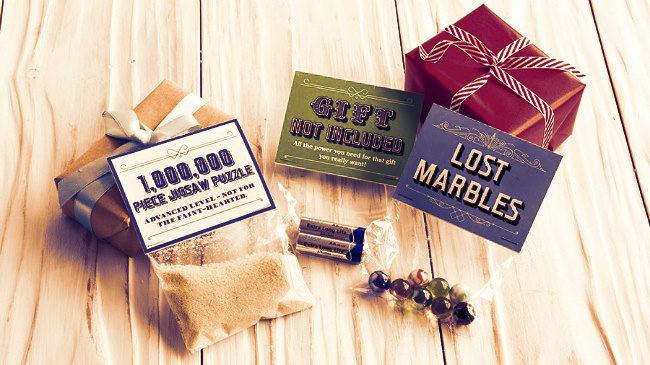 Best Gag Gift Ideas  20 Best Gag Gifts For Christmas Gag Gift Ideas for Women