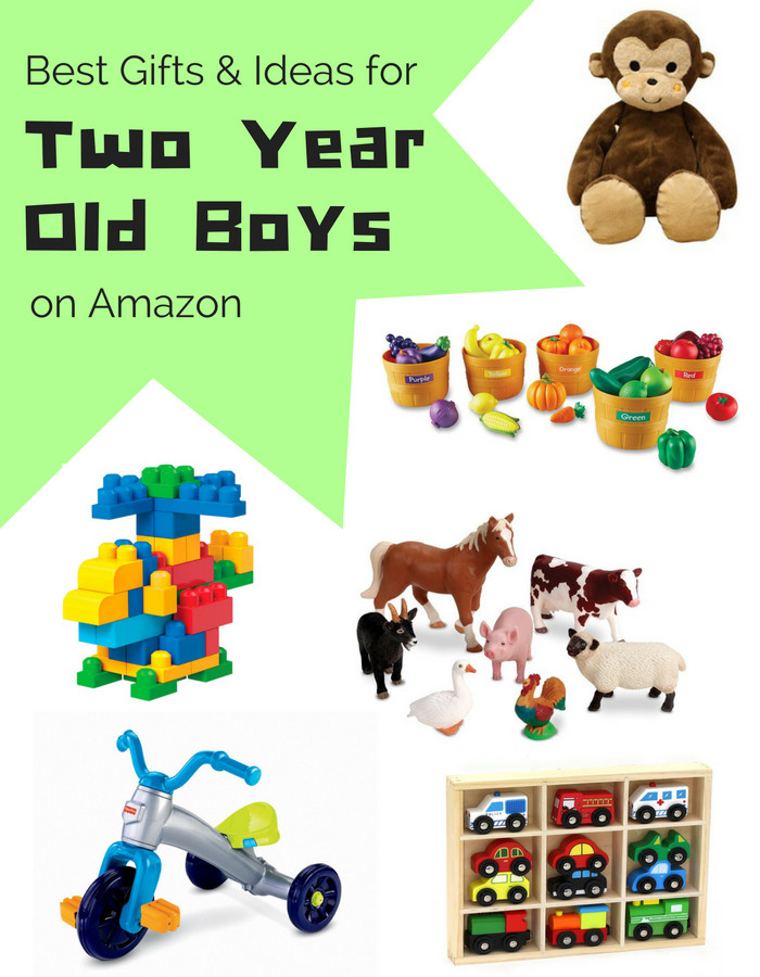 Best Gift Ideas For A 2 Year Old  Best Gifts & Ideas for 2 Year Old Boys on Amazon