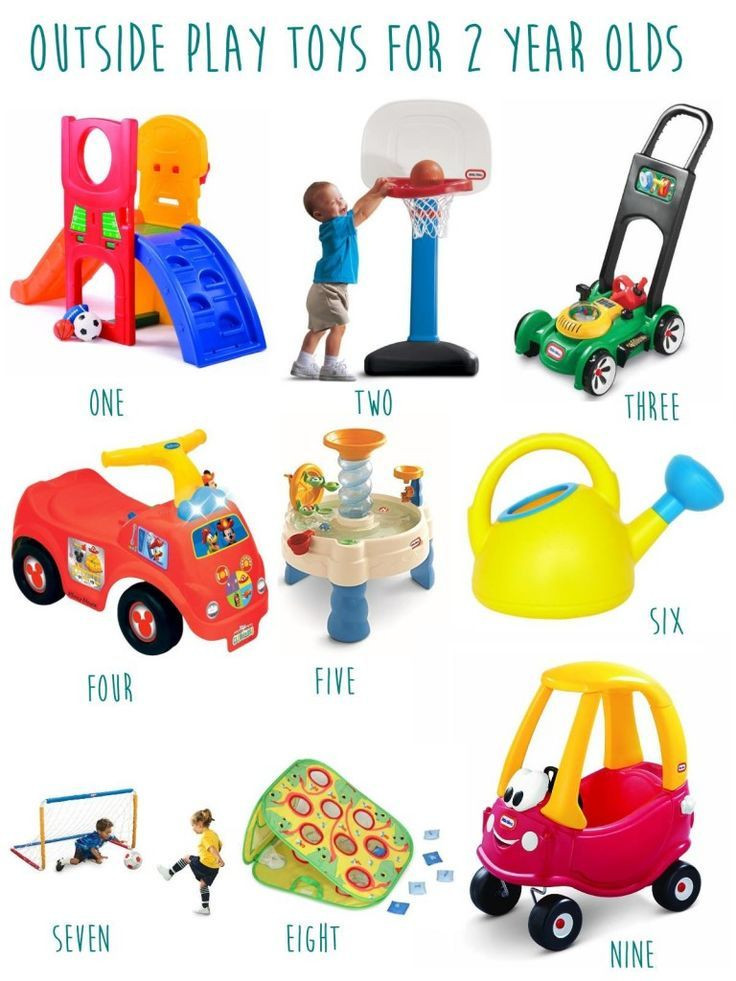 Best Gift Ideas For A 2 Year Old  161 best images about Best Toys for 2 Year Old Girls on