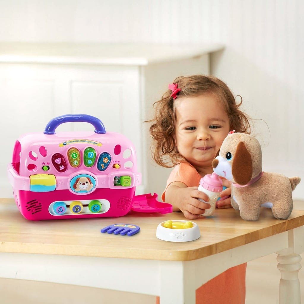 Best Gift Ideas For A 2 Year Old  The Best Toys and Gift Ideas For 2 Year Olds in 2019