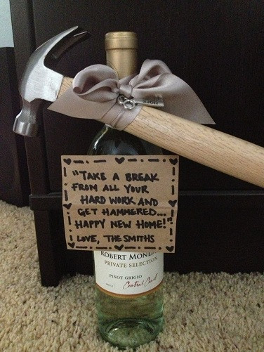 Best Housewarming Gift Ideas  15 Best Housewarming Gifts That Are Unique Ideas For New