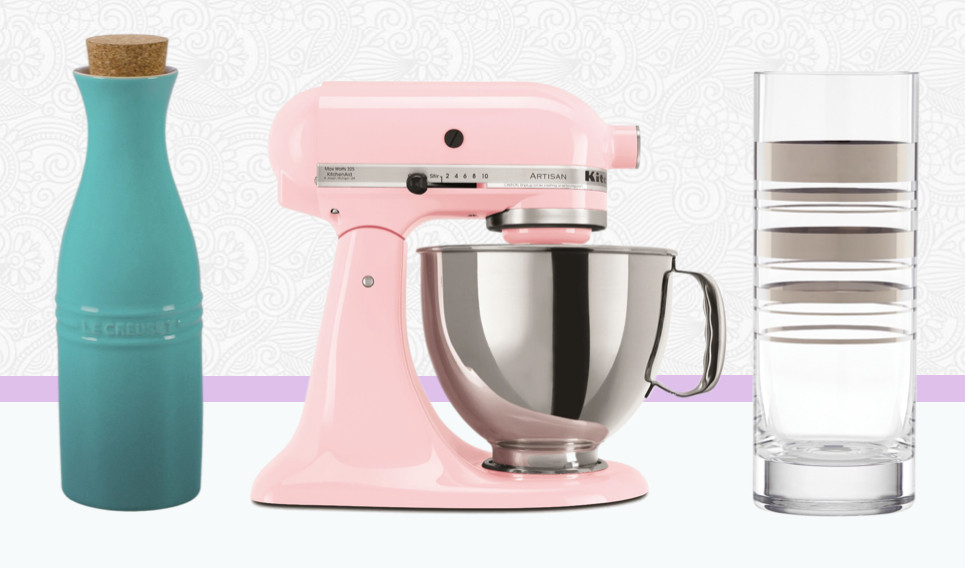 Best Housewarming Gift Ideas  15 Best Housewarming Gifts for 2020 Gifts for New