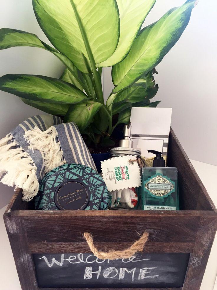 Best Housewarming Gift Ideas  Housewarming Gift Guide