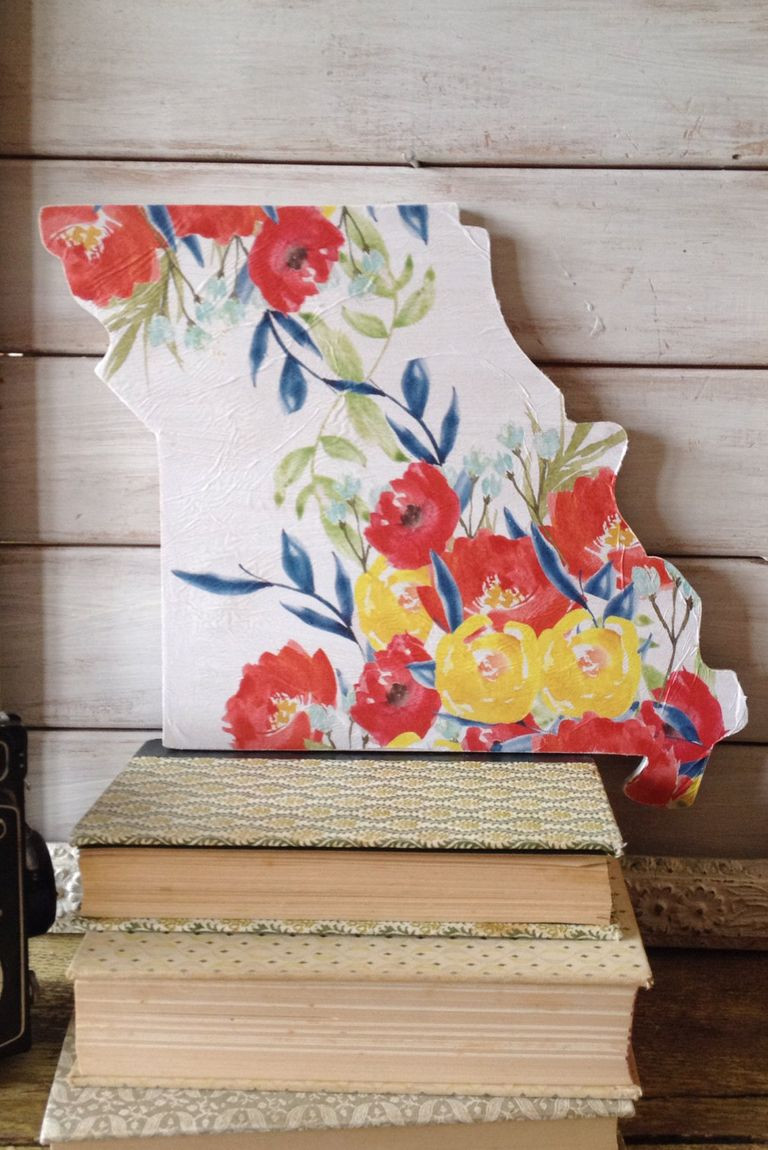 Best Housewarming Gift Ideas  30 Best Housewarming Gift Ideas Good Unique New Home Gifts