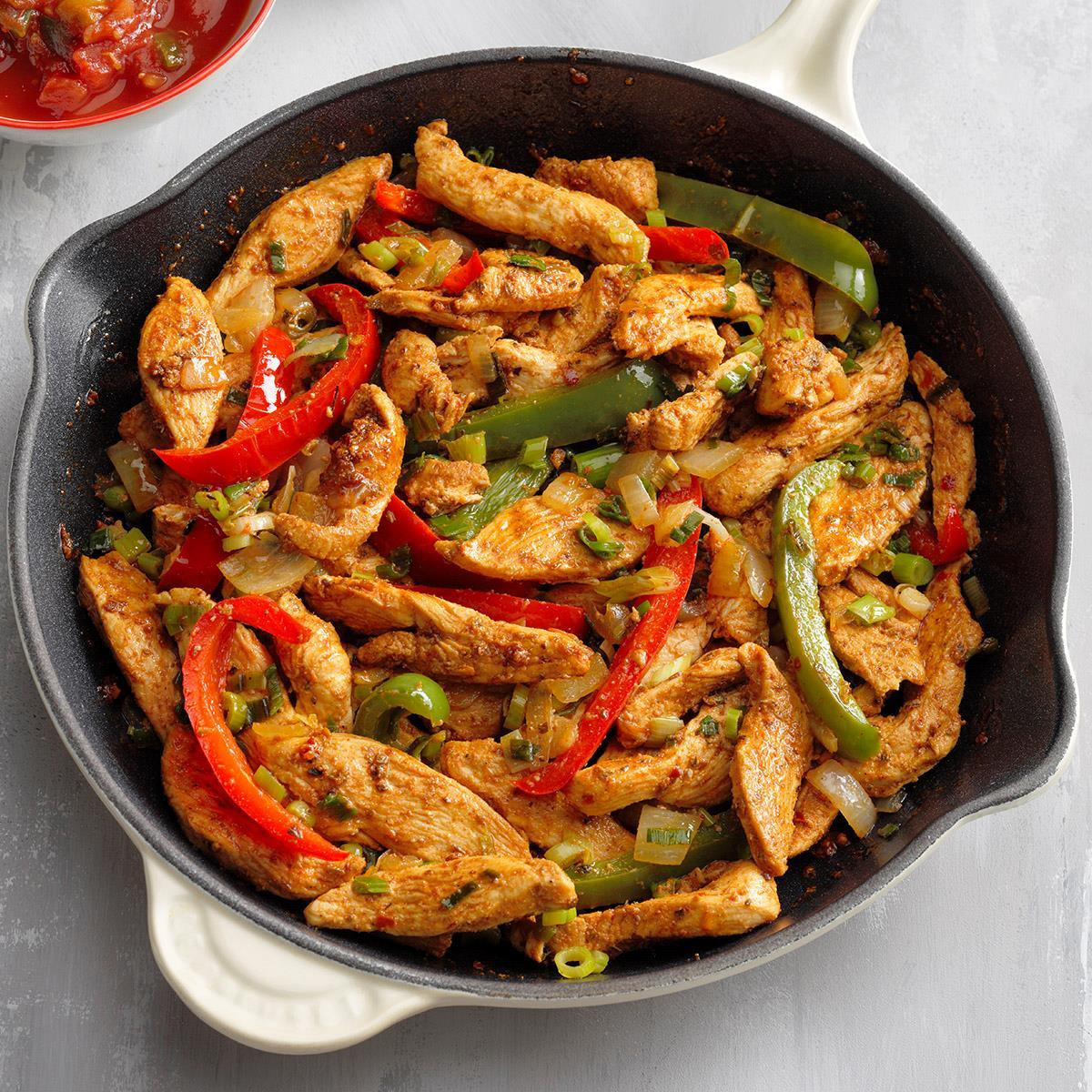 Best Quick Dinners  Top 10 Quick Dinners Cookware and Recipes