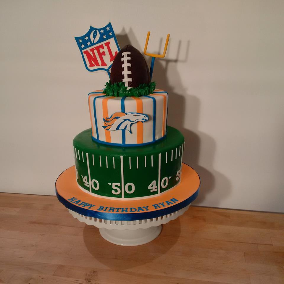 Birthday Cakes Denver  20 Ideas for Birthday Cakes Denver Home Family Style