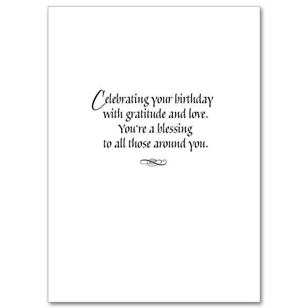 Birthday Card Text  Happy Birthday Son Birthday Card for Son