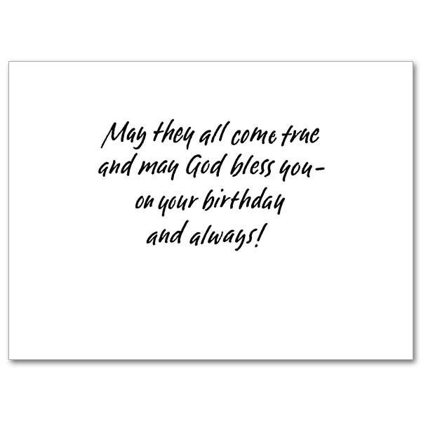 Birthday Card Text  Birthday Cards By Text