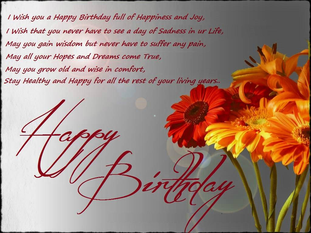 Birthday Wishes For Best Friend  Happy Birthday Wishes Quotes For Best Friend This Blog
