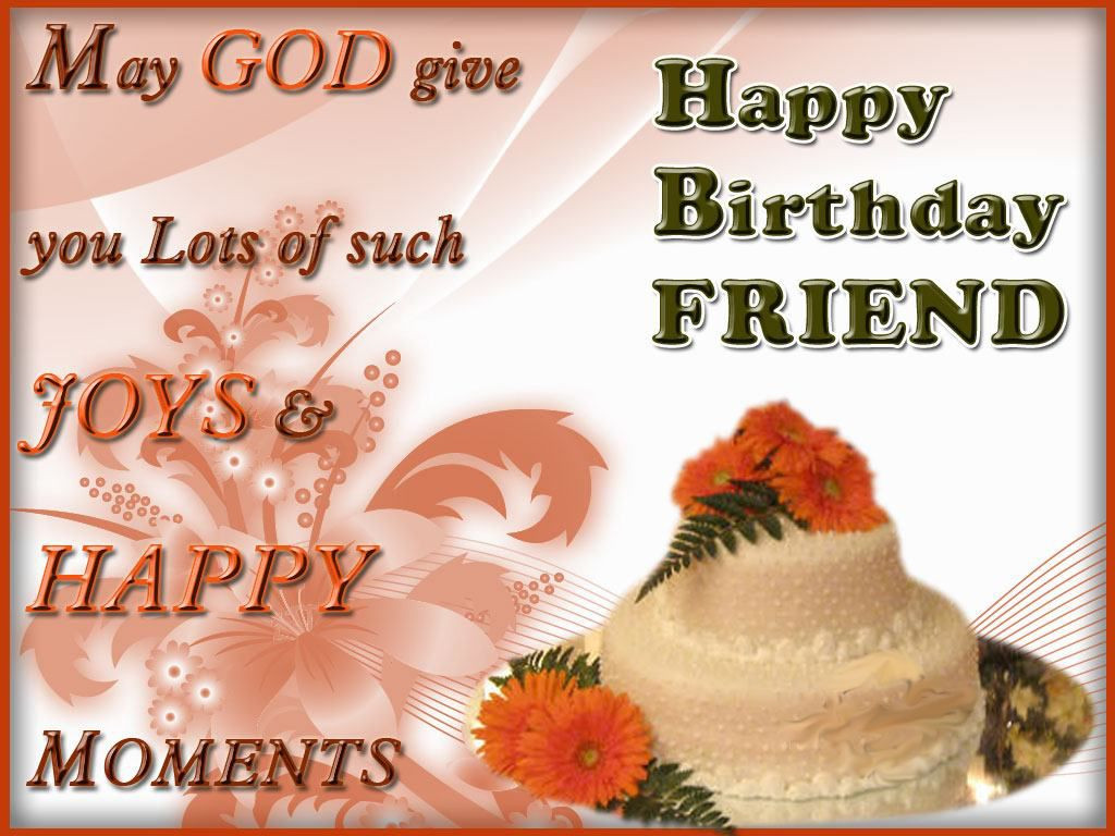 Birthday Wishes For Best Friend  greeting birthday wishes for a special friend This Blog