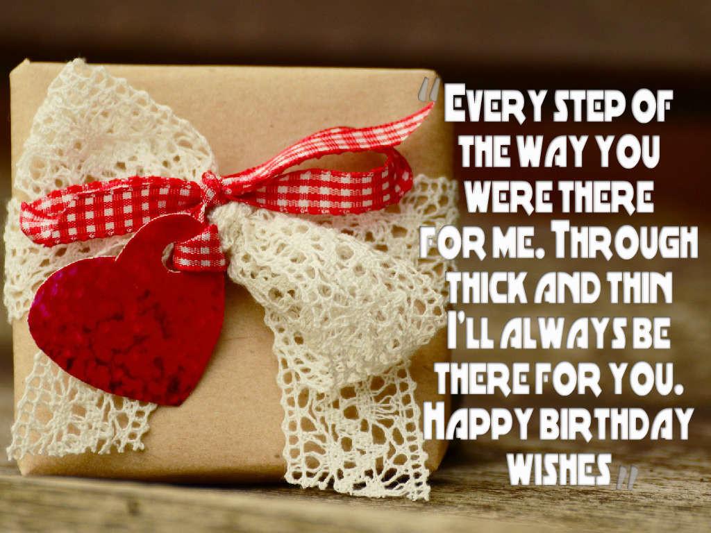 Birthday Wishes For Best Friend  100 Best Birthday Wishes for Best Friend with Beautiful