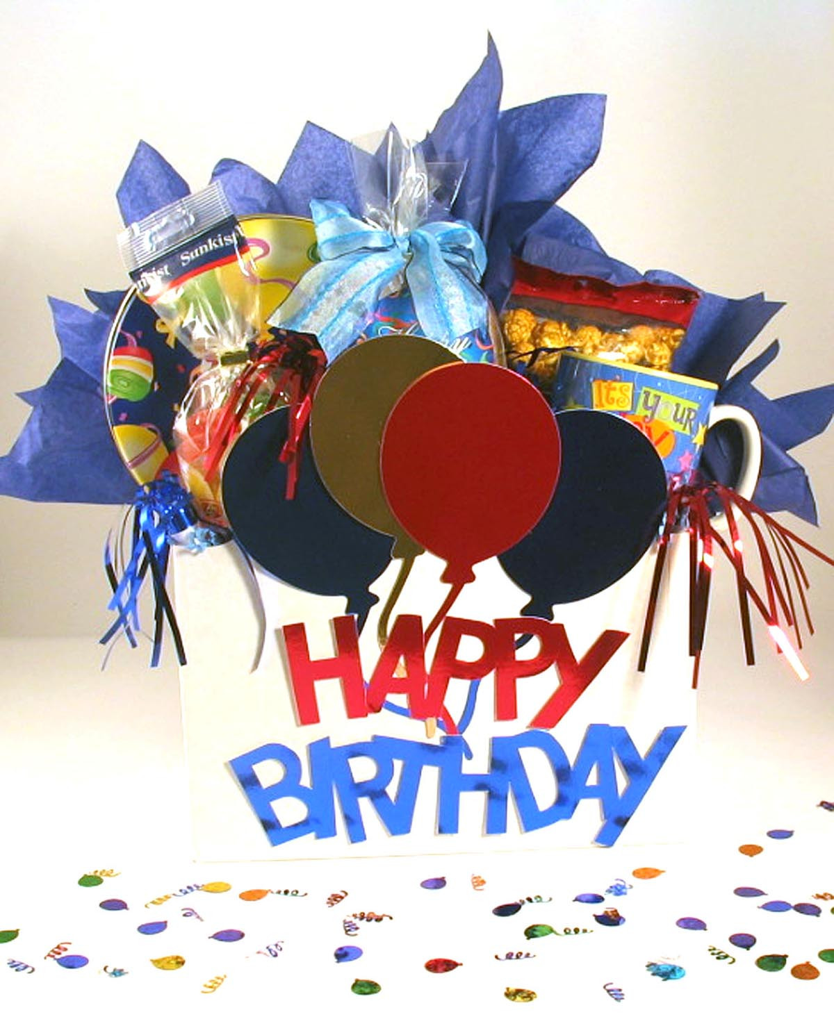 Birthday Wishes For Best Friend  Birthday Wishes For Best Friend