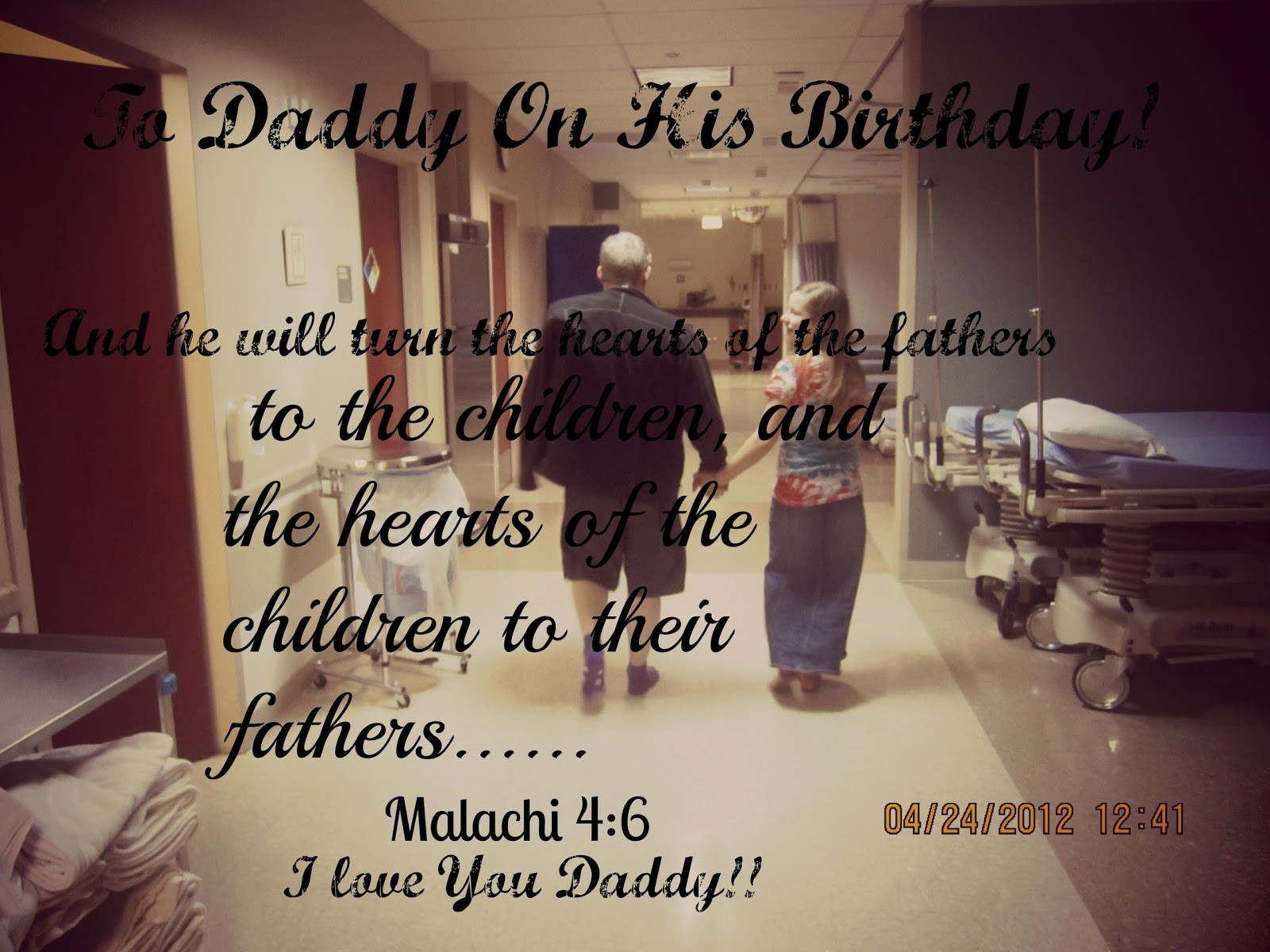 Birthday Wishes For Father From Daughter  LOVINHUGGIN Best Birthday Wishes To Dad From Daughter