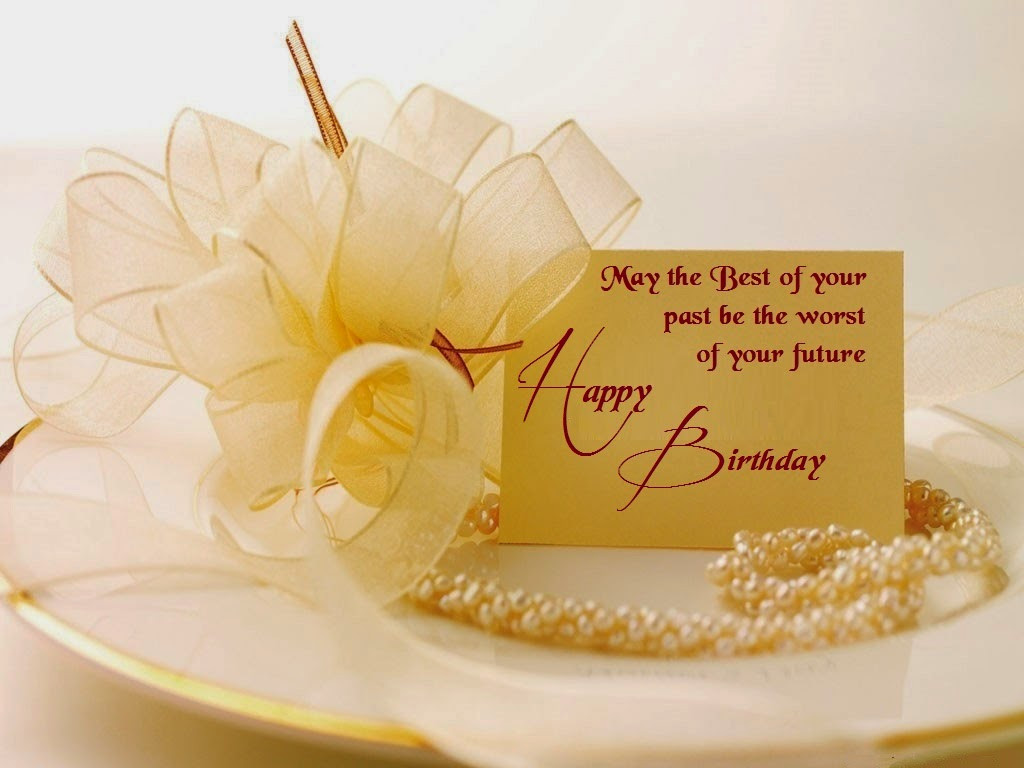 Birthday Wishes Messages  HD BIRTHDAY WALLPAPER Happy birthday messages