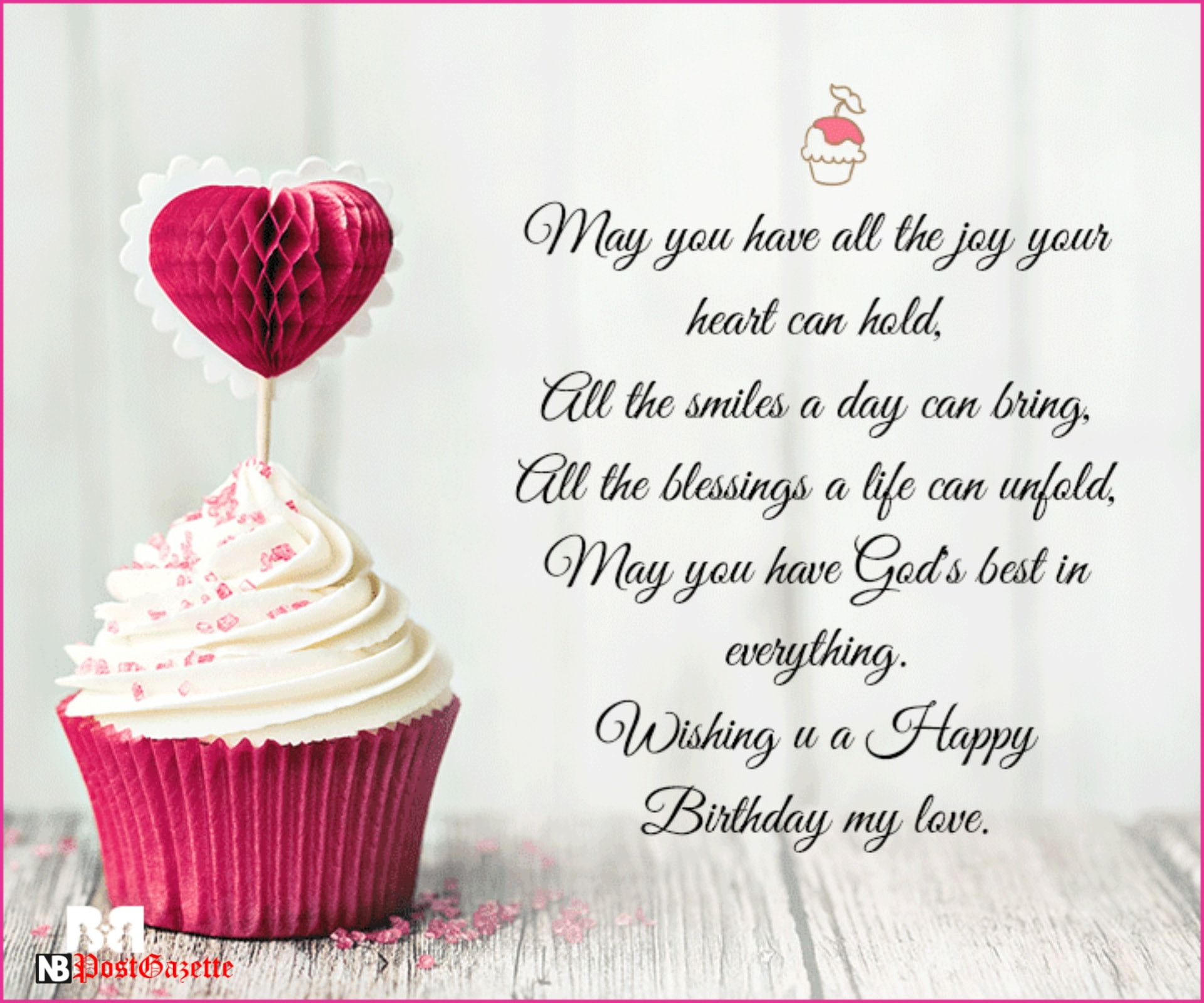 Birthday Wishes Messages  Top Best Happy Birthday Wishes SMS Quotes & Text Messages