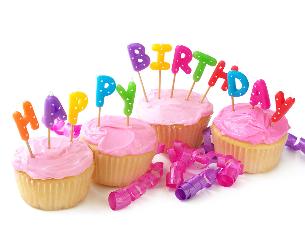 Birthday Wishes Messages  funny love sad birthday sms birthday wishes for boss