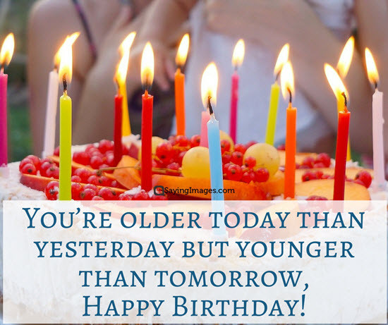 Birthday Wishes Messages  Happy Birthday Quotes Messages Sms &