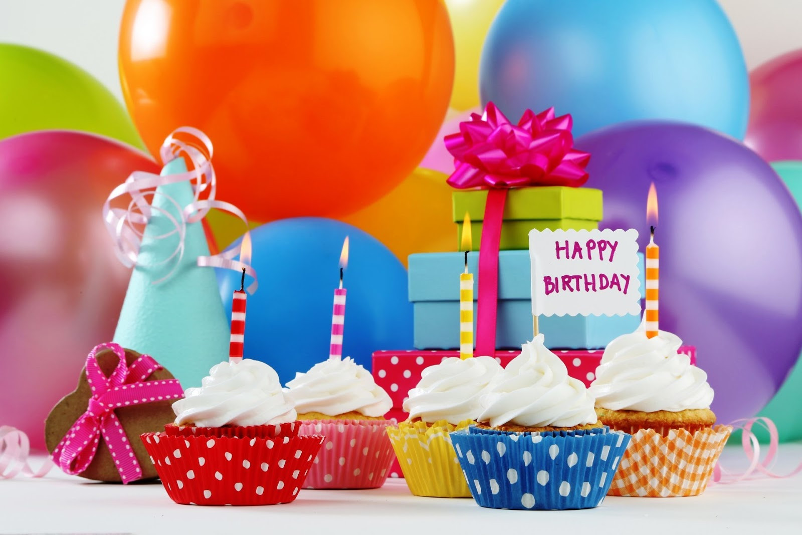 Birthday Wishes To Colleague  Happy Birthday Wishes Quotes for Coworker Colleague