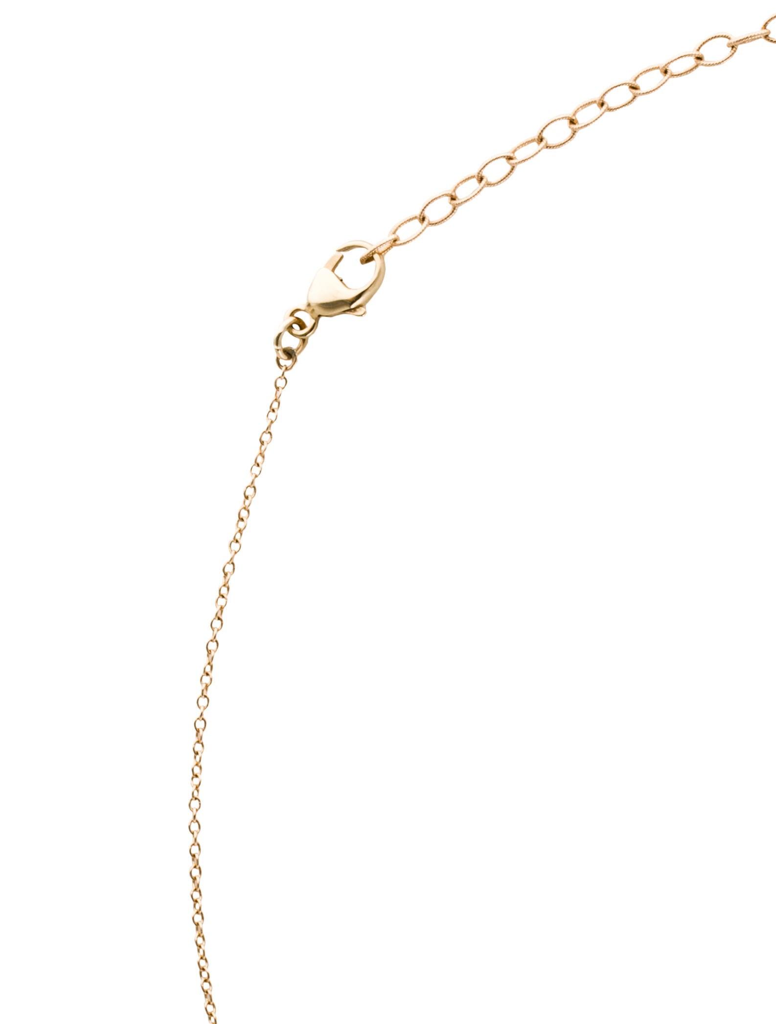 Body Jewelry Diamond  Jacquie Aiche Diamond Body Chain Body Jewelry