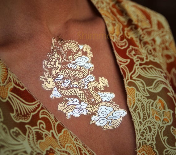 Body Jewelry Fantasy  Fantasy Art Jewelry Fantasy Body Art Fantasy Necklace