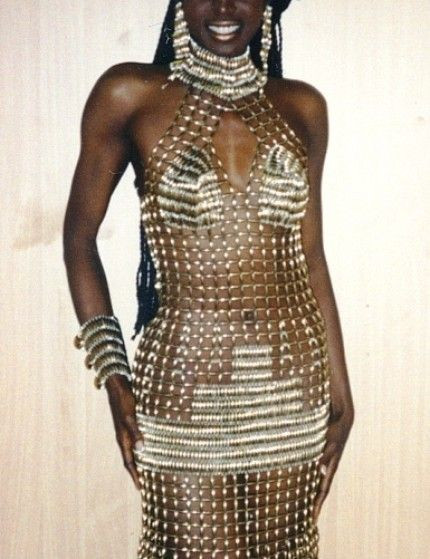 Body Jewelry Over Clothes  32 best Cage dresses images on Pinterest