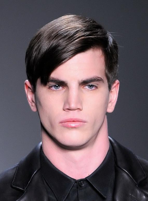 Boys Teen Haircuts  Hairstyles for Teen Boys