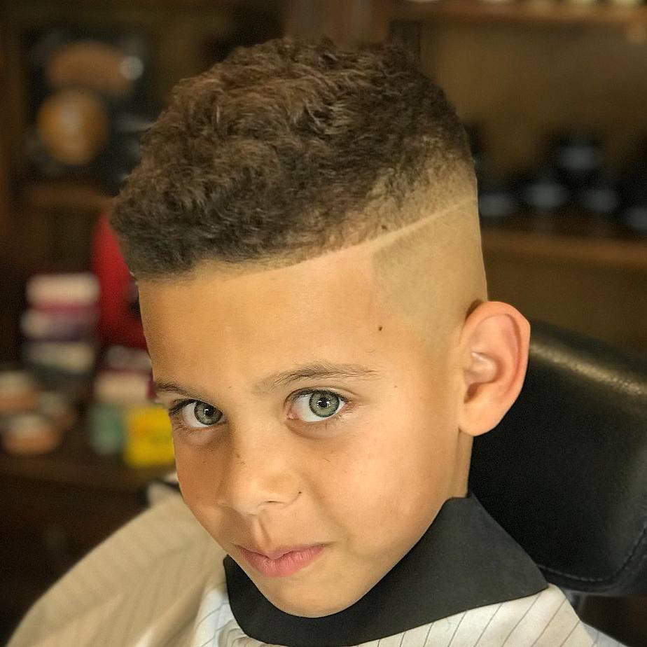 Boys Trendy Haircuts  Cool haircuts for boys 2019 Top trendy guy haircuts 2019