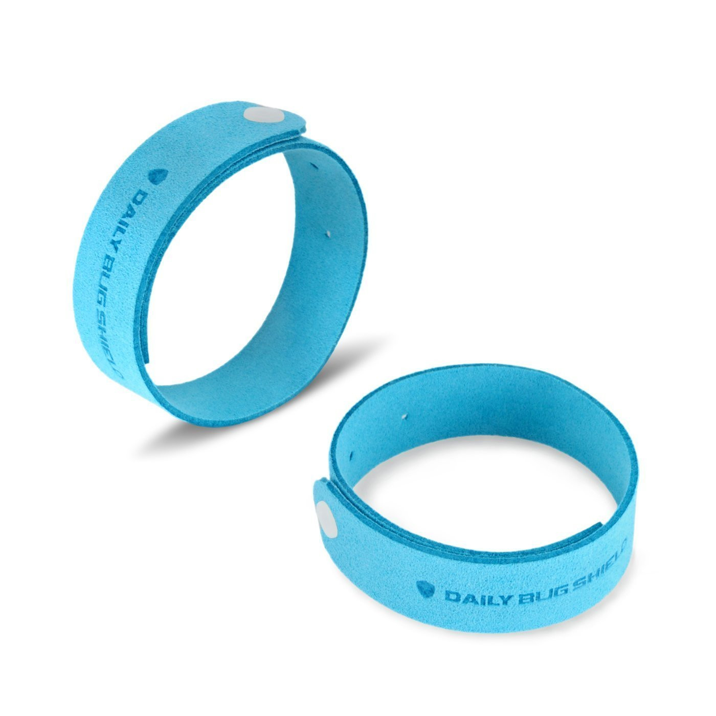 Bug Repellent Bracelet  Natural Mosquito Repellent Bracelets Wristband Best fer