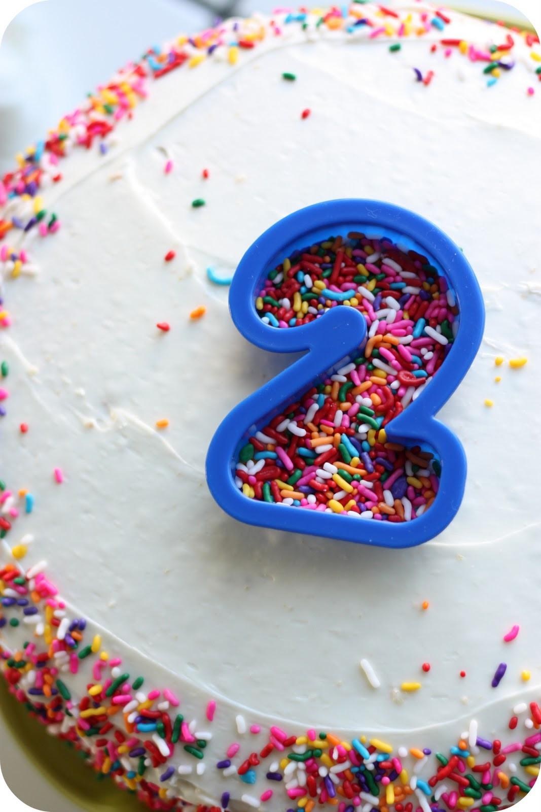 Cake Decorating Ideas For Birthday  20 Birthday Cake Decoration Ideas