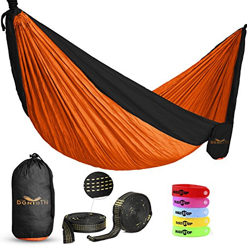 Camping Gift Ideas For Couples  Looking For Camping Gifts 15 Great Ideas for Camping