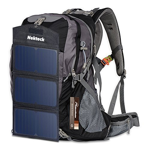 Camping Gift Ideas For Couples  2019 Camping Gifts Couples Will Love Crazy Cool Gift