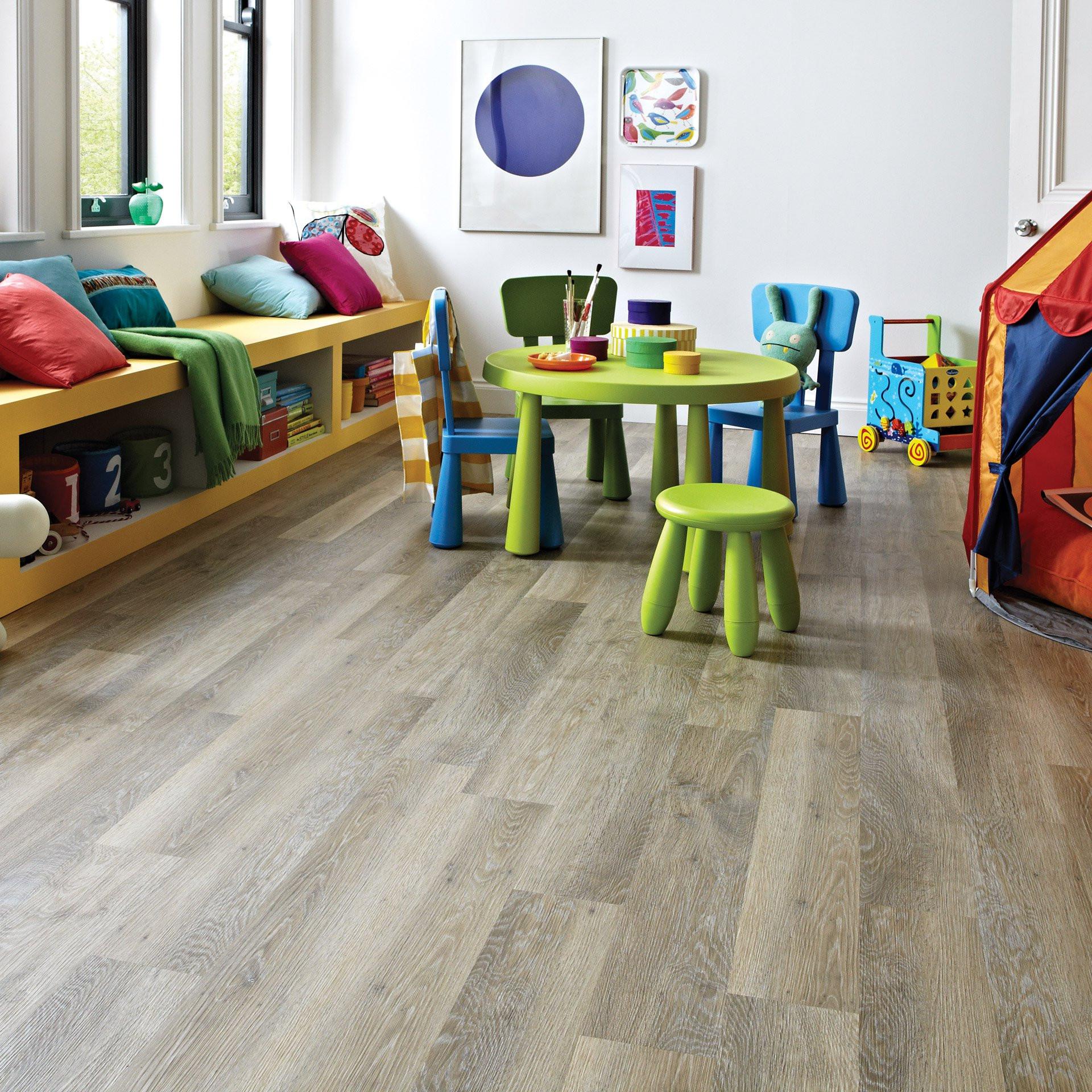 Carpet Tiles For Kids Room  Kids Room Flooring Ideas for Your Home