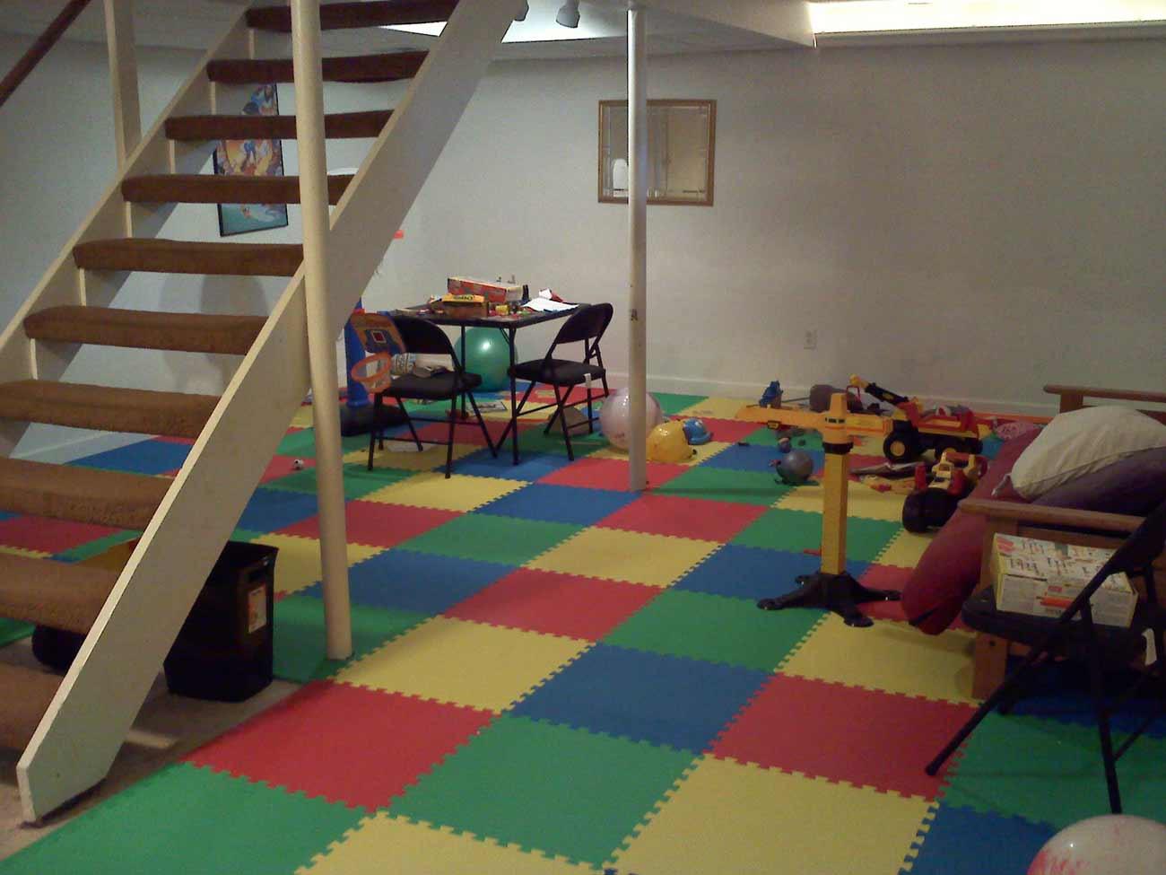 Carpet Tiles For Kids Room  Carpet Tiles