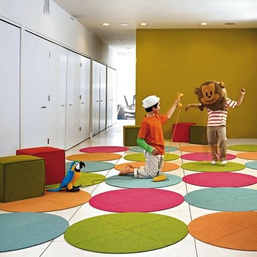 Carpet Tiles For Kids Room  Carpet Tile Popular