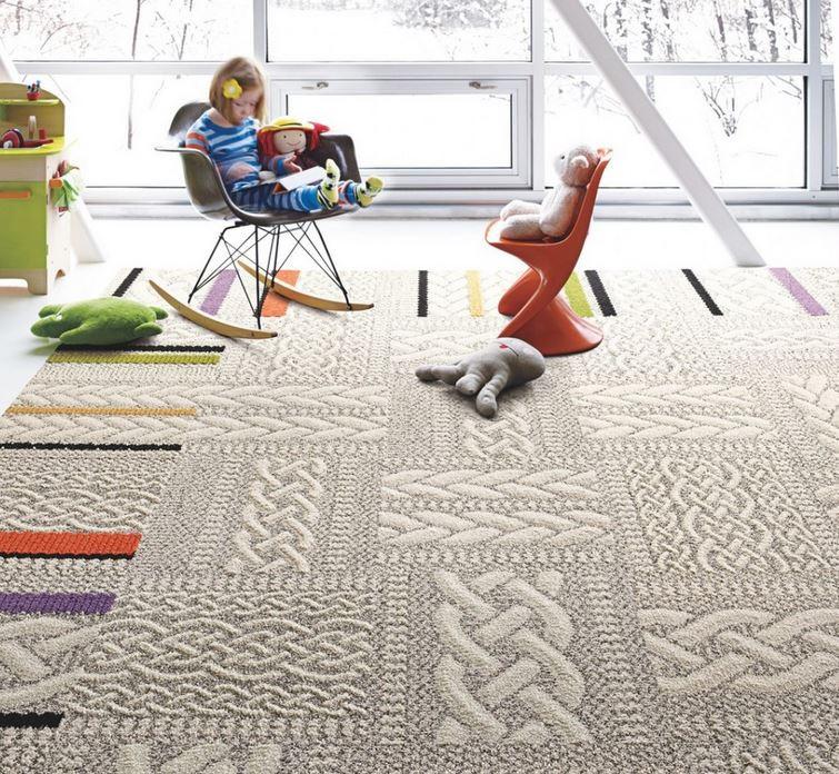Carpet Tiles For Kids Room  Is Carpet a Good Idea for Kids Rooms