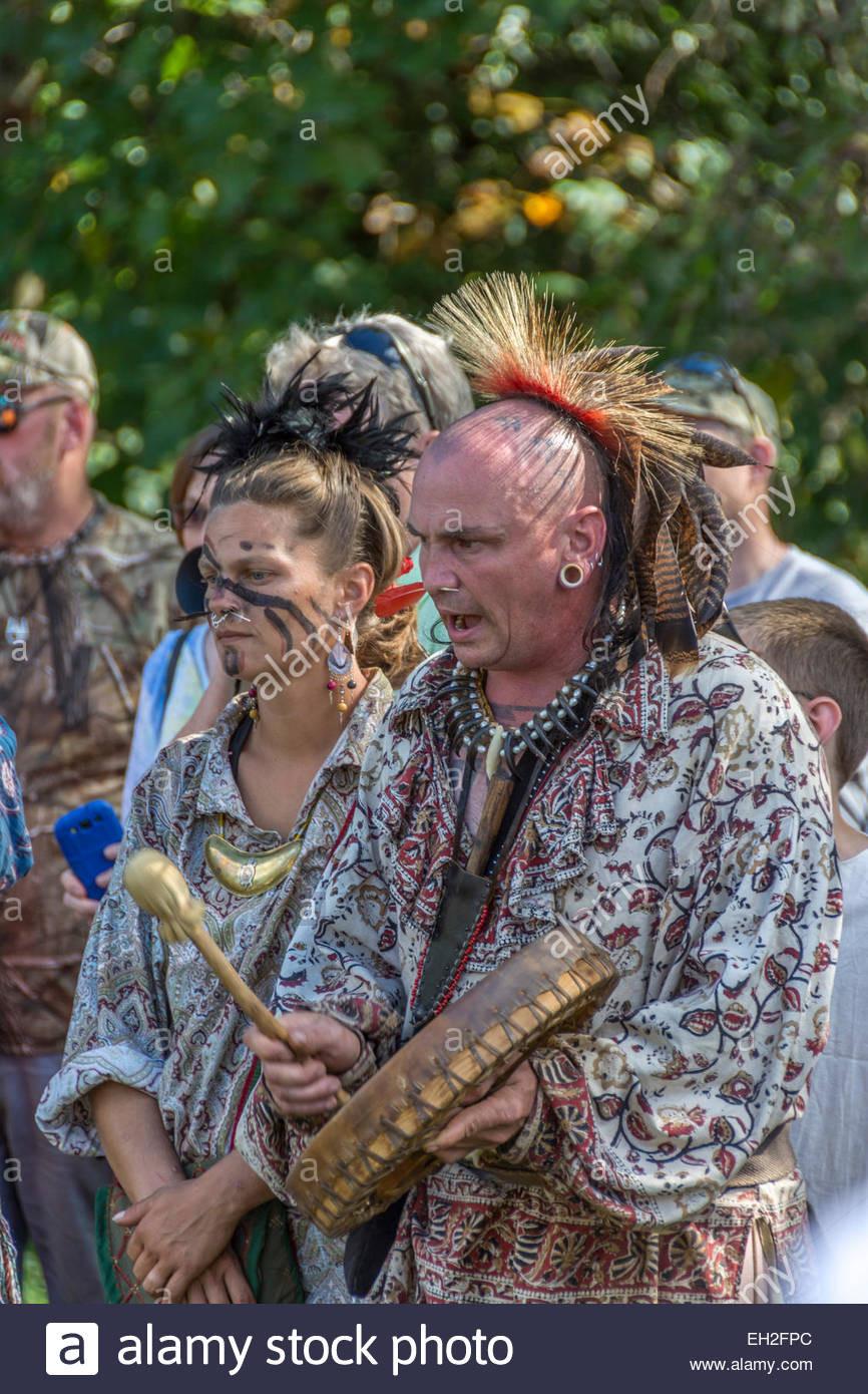 Cherokee Wedding Vows  Traditional Cherokee Native American wedding ceremony