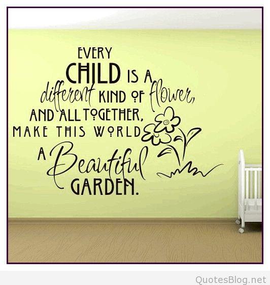 Child Happy Quotes  Happy children s day quotes 1 june
