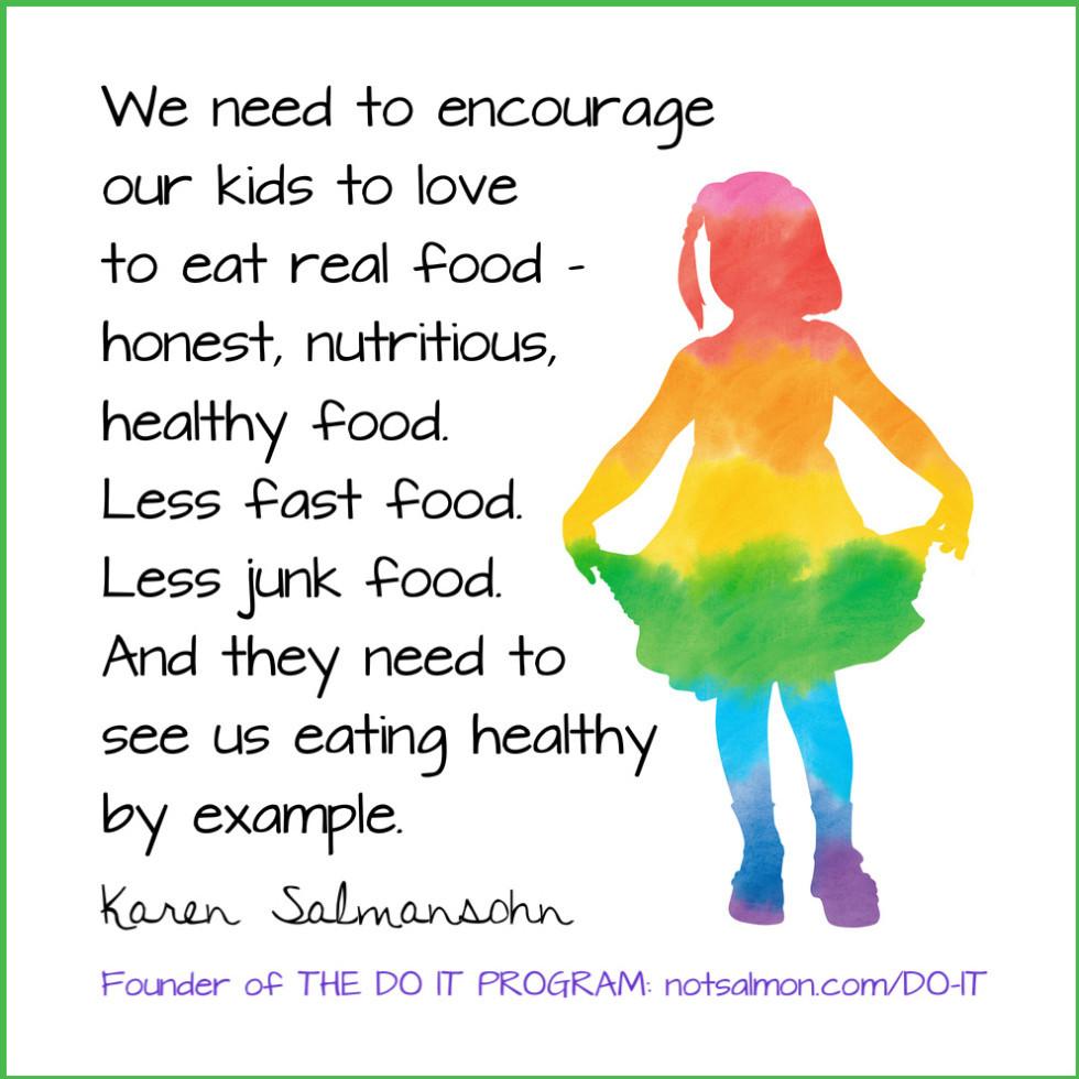 Child Happy Quotes  15 Parenting Quotes To Help You Raise Confident Happy Kids