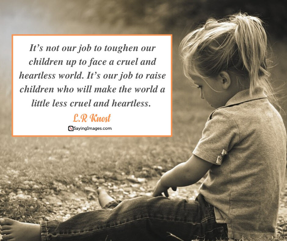 Child Happy Quotes  40 Heart Warming Happy Children s Day Quotes And Messages