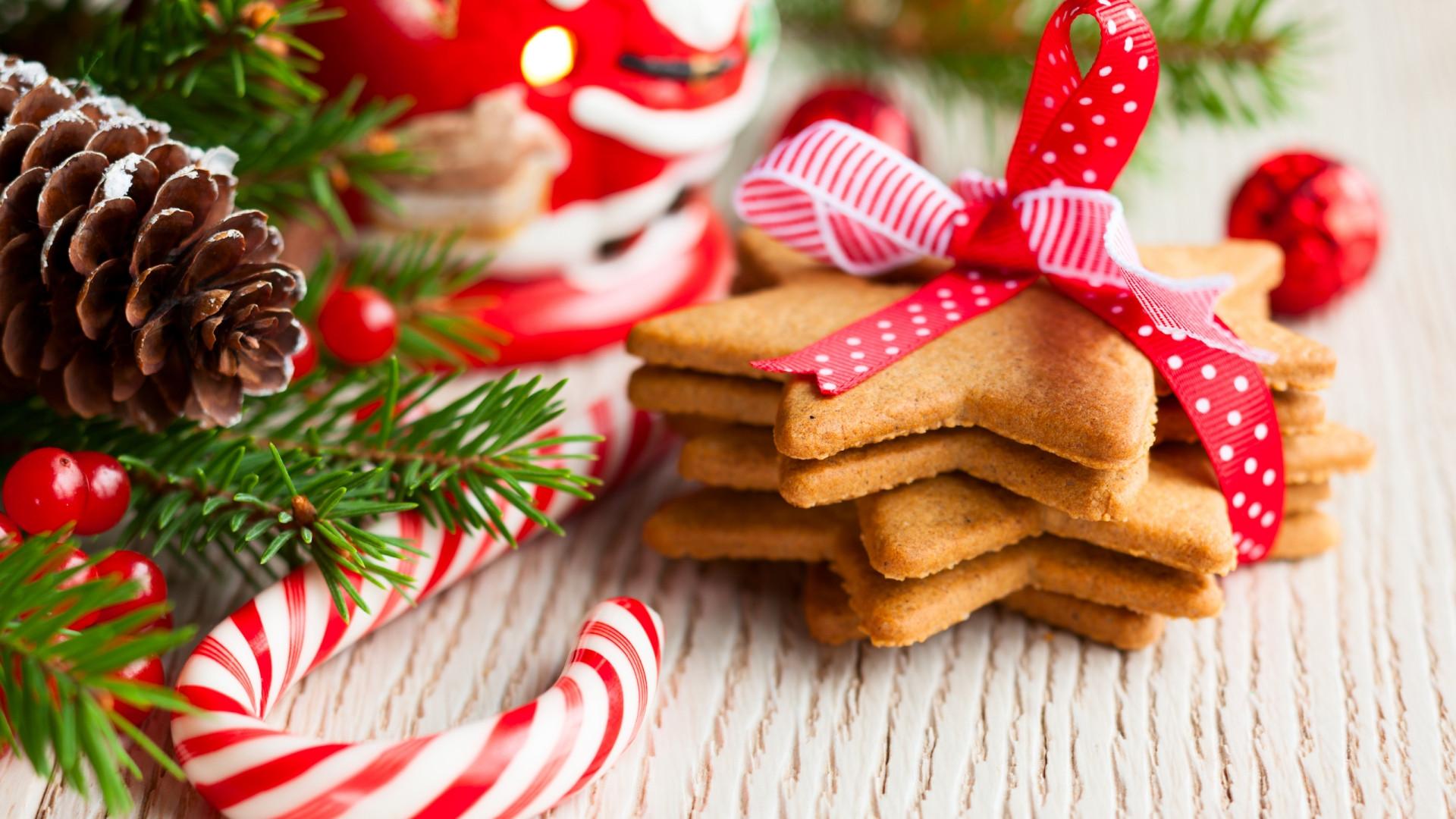 Christmas Cookies Movie 2020  Christmas Cookies Wallpapers – Page – Movie HD