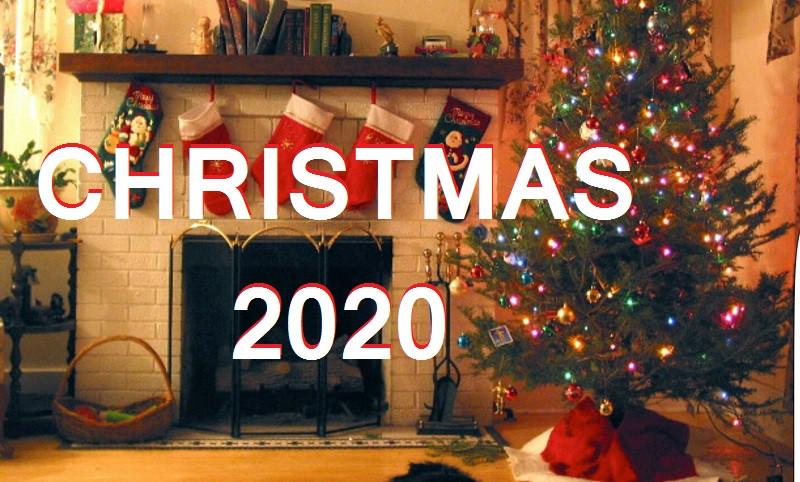 Christmas Cookies Movie 2020  Christmmas 2020 Christmas Celebration All about Christmas