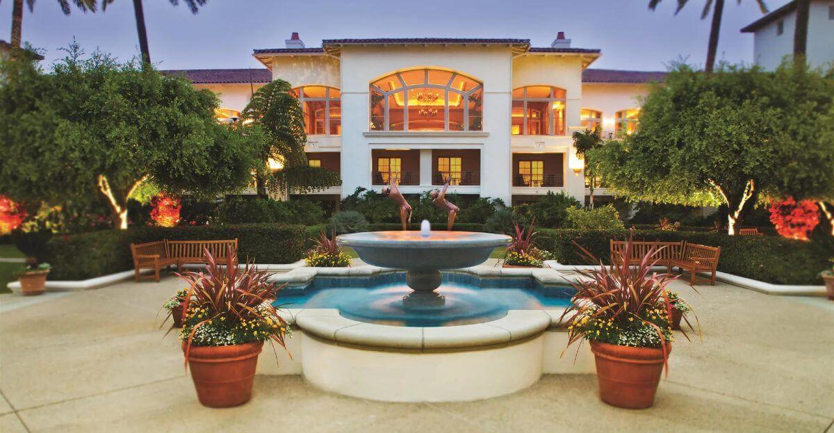 Christmas Dinner San Diego 2020  Up ing Events – San Diego Chaîne