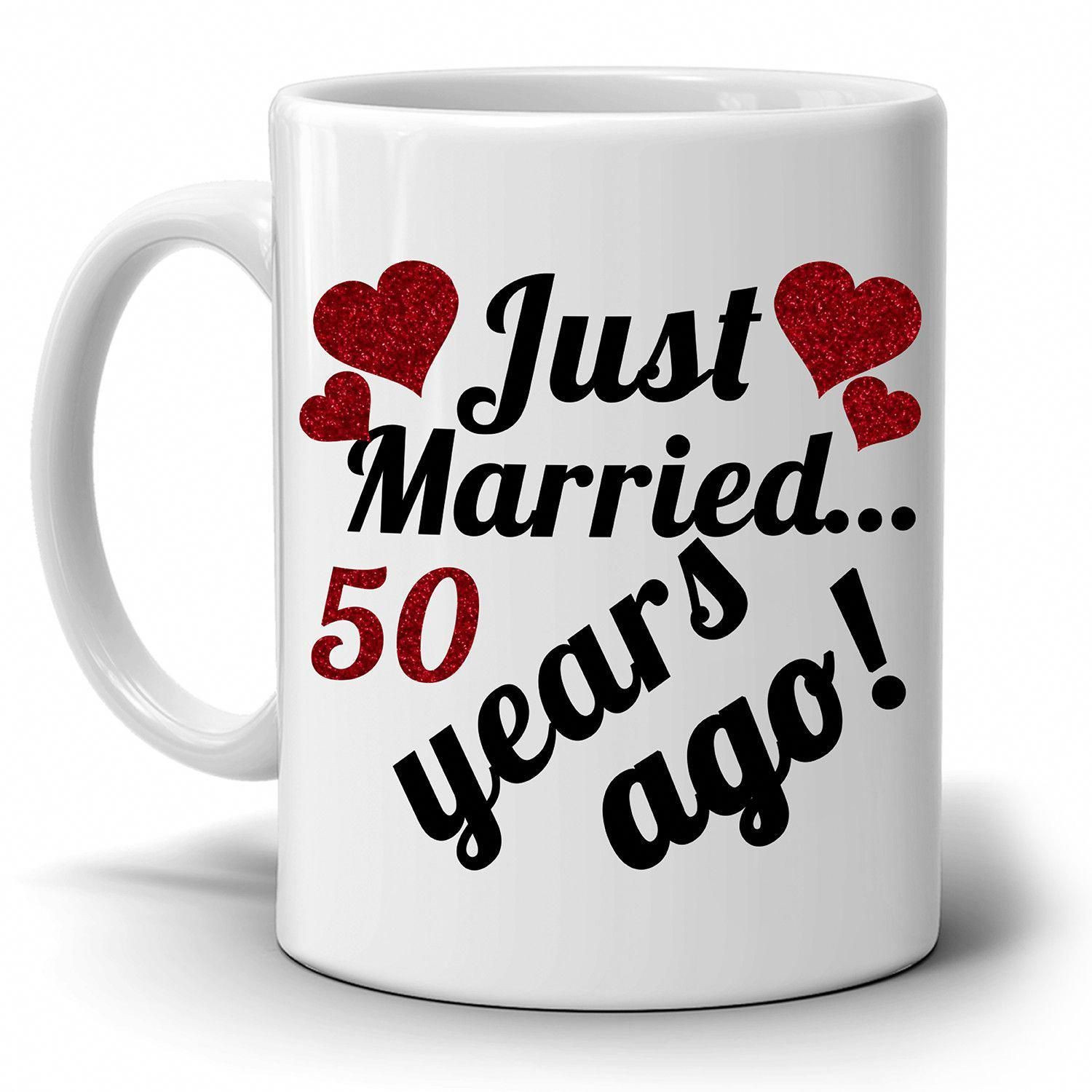 Christmas Gift Ideas For Young Married Couples  coffeemugs