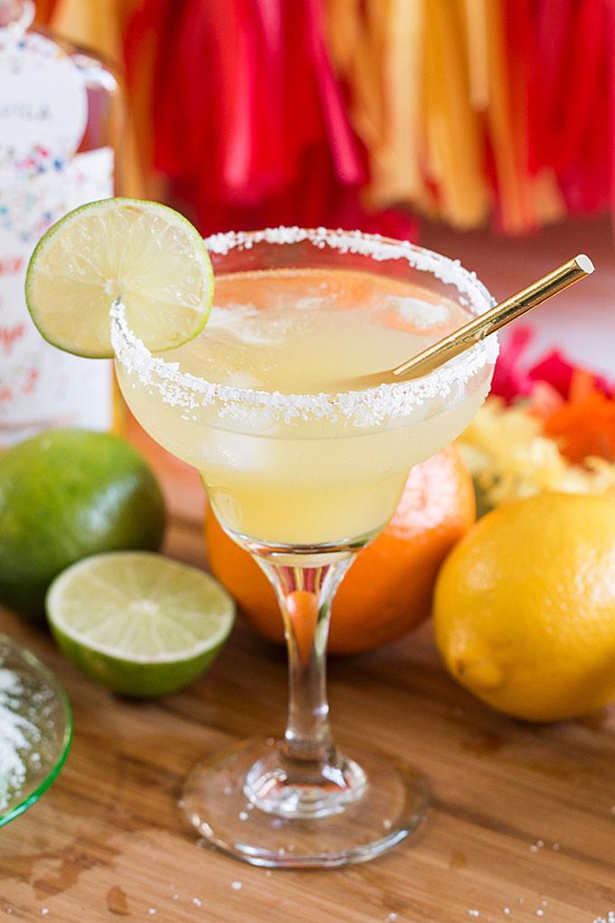 Cinco De Mayo Margaritas  Guest Post Cinco De Mayo Margaritas with Steffani Rees