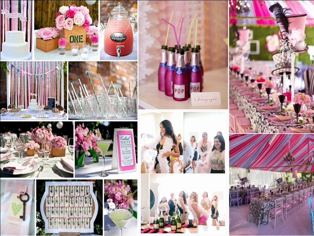 Clean Bachelorette Party Ideas  10 Best Fun Clean Bachelorette Party Ideas 2020